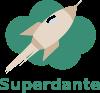 Superdante — Agenzia SEO